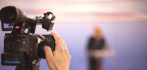 2013视频编辑及摄影培训班结业