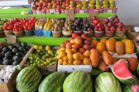 您真的知道水果应该怎样保存吗?